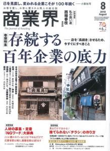 H30-8商業界掲載記事 (2)-s
