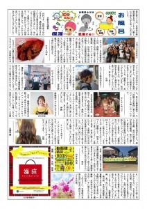 H30-11ほころび新聞 (2)-s